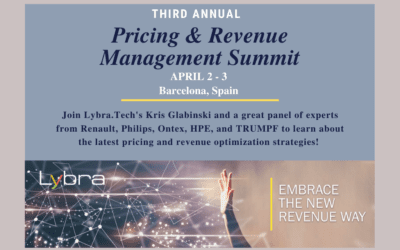 Pricing & Revenue Management Summit