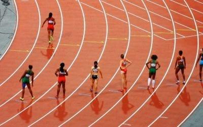 Encara los malos momentos como un desafío, no un problema – los aprendizajes de los entrenadores deportivos.