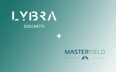Lybra Announces the Completion of an Integration Between Lybra's Assistant RMS & MasterYield's PMS