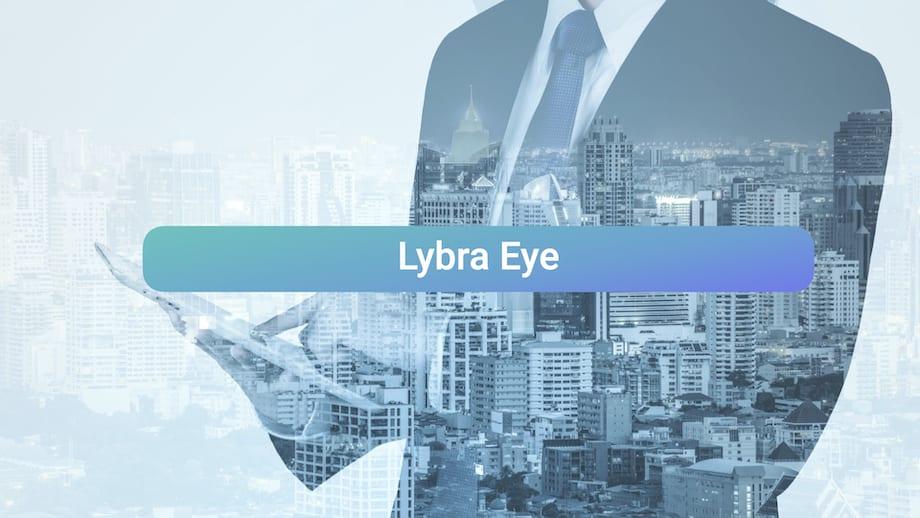 Lybra EYE, il nuovo modulo a disposizione degli Hotel per capire le intenzioni di viaggio