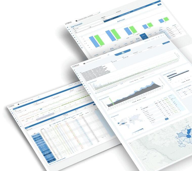 Qual è il Ruolo dei Big Data nel Revenue Management?