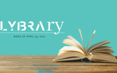 Hospitality News for the Week of April 19, 2021